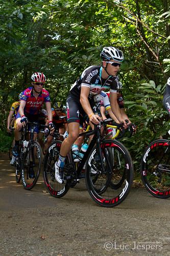 UCI MJ 2.1 Koksijde 073