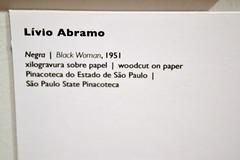 Do Valongo  Favela: imaginrio e periferia (Sergio Zeiger) Tags: rio brasil de do museu janeiro arte favela exposio valongo
