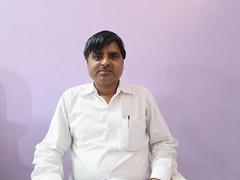 Mohammad Safi (TwoCircles.net) Tags: fakir haryana faridabad madari qurbani qalandar