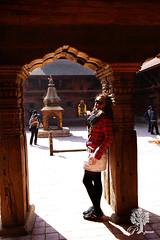 India_0988