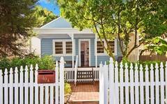 49A Elliott Street, Balmain NSW