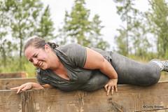 0387-The Nasty Mud Run 1_699 (erssavannah) Tags: fun big run runners nasty x6 erssavannah bignastymudrun wwwsavannahracescom dabrooksohana wwwdabrooksohanasmugmugcom bignastyx6 bnmrx6 bgnstyx6