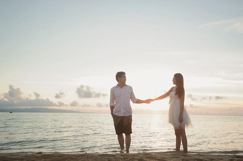 日本婚紗,沖繩婚紗,石垣島婚紗,海外婚紗,沖繩海外婚紗,婚攝小寶,婚攝小勇,Myparty,愛情符號,DSC_0009