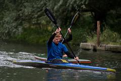 _D3S8936_edited-1 (Chris Worrall) Tags: chris cambridge water sport river kayak marathon cam canoe ccc hareandhounds worrall cambridgecanoeclub chrisworrall theenglishcraftsman