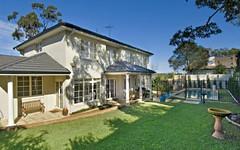 50 Carrington Road, Wahroonga NSW