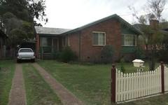 19 Boonal Street, Singleton NSW