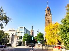 Boijmans & Arminius - Rotterdam