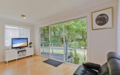 7 Holmes Street, Turramurra NSW
