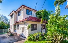 66 Dwyer Avenue, Little Bay NSW