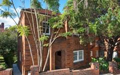 69 Bent Street, Neutral Bay NSW