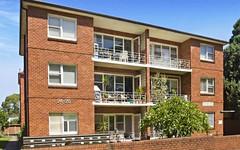 12a/24 Florence Street, Ramsgate Beach NSW