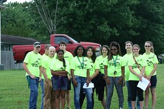 """Community_Outreach_7376 • <a style=""""font-size:0.8em;"""" href=""""http://www.flickr.com/photos/127525019@N02/15195387056/"""" target=""""_blank"""">View on Flickr</a>"""