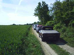mot-2005-berny-riviere-075-le-drive-another-queue_800x600