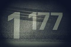 140817-maastricht-22