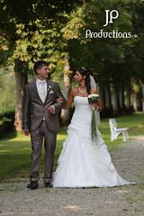 Wedding In Germany (Jigsaw-Photography-UK) Tags: germany groom bride weddding jpproductionsuk