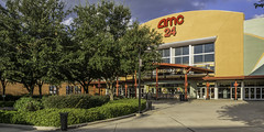 AMC 24 Theater (Mabry Campbell) Tags: usa retail logo photography us photo theater texas photographer exterior realestate unitedstates image unitedstatesofamerica houston property september photograph commercial storefront 100 24mm shoppingcenter amc f56 brand client businesses fineartphotography 2014 tiltshift architecturalphotography tenants cushing commercialphotography commercialrealestate commercialproperty commercialexterior harriscounty powercenter architecturephotography jll amc24 tse24mmf35l houstonphotographer ¹⁄₅₀₀sec willowbrookarea retailexterior businessstorefront mabrycampbell retailshoppingcenter 20140910h6a8295 willowbrookplaza september102014
