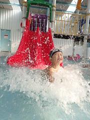 2014-09-14 15.26.02-1 (pang yu liu) Tags: swimming exercise 09 sep eason pate yi 2014