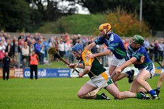 DSC_8810 (_Harry Lime_) Tags: galway senior abbey sport championship hurling 2014 craughwell tynagh duniry