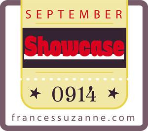 SeptemberShowcaseLOGO300px (1)