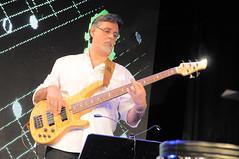 083 (Quinteto 7 Notas) Tags: alma 7 musica mpb notas brasileira quinteto