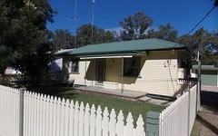 1/419 Freemans Drive, Cooranbong NSW