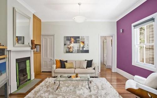 6 Caroline St, Balmain NSW 2041