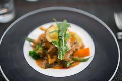 Main Dish (Juan Paulo) Tags: food japan avenue premier kawasaki