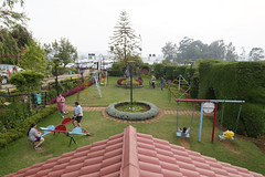 Play Area (code_martial) Tags: 1685mmf3556gvr d3300 elkhillsterling