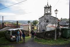 Exhumación Paramos (A Coruña) (2)