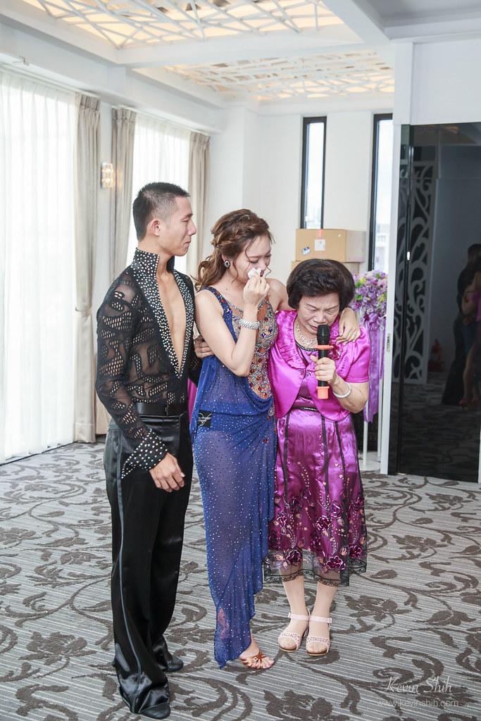 青青風車婚宴拍攝_10