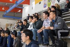 IMG_4873 (koinoniaberkeley) Tags: k1 koinonia1 koinoniathursdays ttn classof2020 freshmen frosh pizza icehockey opjoshyim