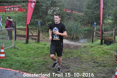 GaasterLandTrail_15_10_2016_0082