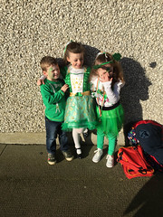IMG_1152.jpg (romoophotos) Tags: patrick march dress fancy eabha school costume 2015 paddy cian cianmooney eabhamooney ella dublin ireland ie