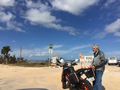20161016-00015.jpg (tristanloper) Tags: florida palmcoast a1a hurricanematthew palmcoastflorida palmcoastfl damage cleanup hurricane atlanticocean