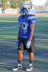 D162382A (RobHelfman) Tags: crenshaw sports football highschool losangeles practice