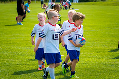Rugby 2016 1 (spamdog0) Tags: alexandria jackkise kidssports rugby