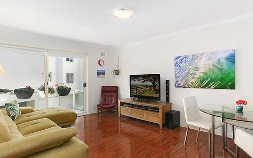 4/17 Arthur Avenue, Cronulla NSW 2230