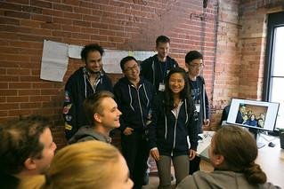 GiftTheCode-Hackathon-BestofToronto-2016-018