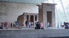 P7110800 () Tags:     america usa museum metropolitan art metropolitanmuseumofart