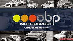 OBP Motorsports Releases New Fuel Pump Options For a Range of Vehicles (vividracing) Tags: 350z 370z brz e85 elise evo exige external flexfuel ford forester frs fuel fuelpump gt86 gtr highpressure intank legacy lotus mazda mazdaspeed mitsubishi mx5 nissan performance r33 r34 r35 rs s2000 skyline