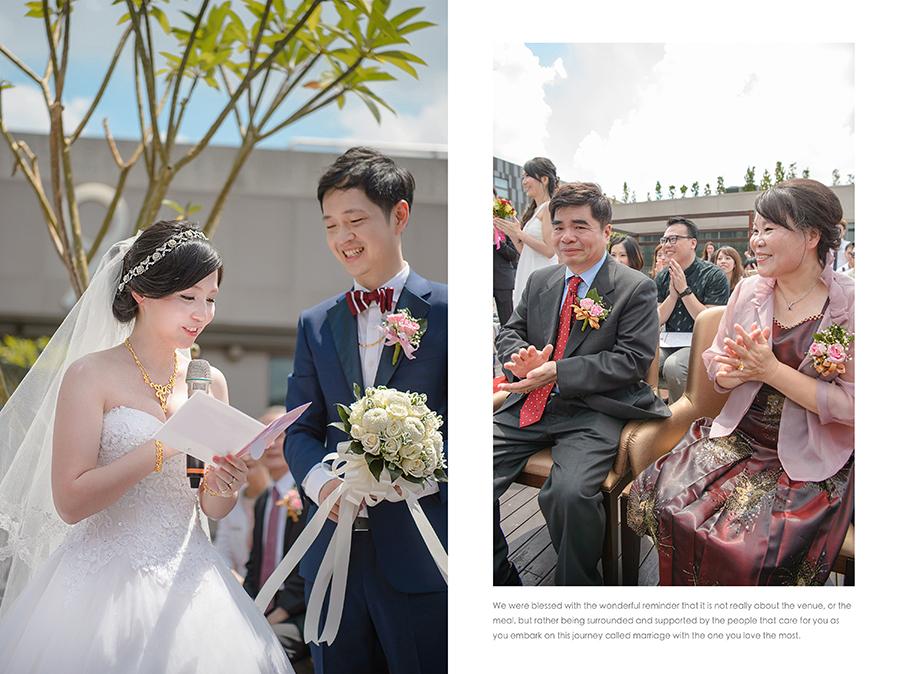 婚攝 星享道 婚禮攝影 戶外證婚 JSTUDIO_0114