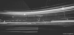 DSC_1548-6 (Frankie Tseng ()) Tags: portrait model modelshoot outdoormodelshoot details detailing detail outdoor outdoorportrait outdoorportraitphotography portraitphotography bw blackwhite blackwhitephotography bwphotography fade park nikon nikkor tokina tamron yongnuo flash yn568 sb900 f28 f4 f8 1224mm 1870mm 50mm 70300mm 90mm night lightgraffiti lighttrails led ledlights ledphotography graffiti taiwan