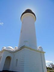 Norah Head_020 (mykalel) Tags: norahhead lighthouse