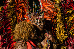 EH2A5807-2 (Pat Meagher) Tags: nottinghill nottinghillcarnival nottinghillcarnival2016 carnival2016 carnival