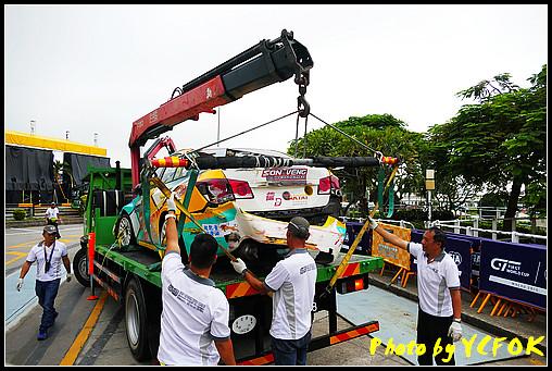 P1060170
