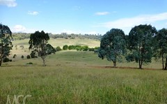 636 Waldegrave Road 'Entwood', Forest Reefs NSW