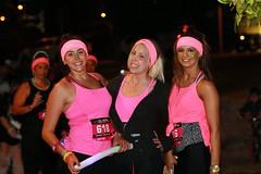 2015-10-23 Superfest Nitro Run 3000073 (spyjournal) Tags: goldcoast gc600 superfest goldcoast600 nitrorun foam