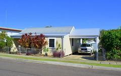 3 Orara Street, Urunga NSW