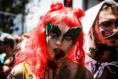 Super Zombiewalk 2016 (Mfoportus) Tags: zombiewalk