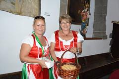 Hungary Day Adeje (kirbycolin48) Tags: ungarianday adeje tenerife